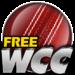 Code Triche World Cricket Championship  Lt  – Ressources GRATUITS ET ILLIMITÉS (ASTUCE)