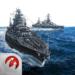 Code Triche World Of Warship Blitz: Jeu de Bataille Navale  – Ressources GRATUITS ET ILLIMITÉS (ASTUCE)