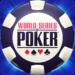 Code Triche World Series of Poker – WSOP Jeu de Poker  – Ressources GRATUITS ET ILLIMITÉS (ASTUCE)