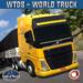 Code Triche World Truck Driving Simulator  – Ressources GRATUITS ET ILLIMITÉS (ASTUCE)