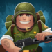 Code Triche World War 2: Offline Strategy  – Ressources GRATUITS ET ILLIMITÉS (ASTUCE)