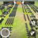 Code Triche World War 3: European Wars – Strategy Game  – Ressources GRATUITS ET ILLIMITÉS (ASTUCE)
