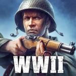 Code Triche World War Heroes: WW2 jeu de tir  – Ressources GRATUITS ET ILLIMITÉS (ASTUCE)