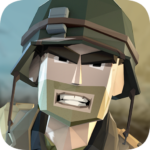 Code Triche World War Polygon: WW2 shooter  – Ressources GRATUITS ET ILLIMITÉS (ASTUCE)