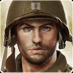 Code Triche World at War: WW2 Strategy MMO  – Ressources GRATUITS ET ILLIMITÉS (ASTUCE)