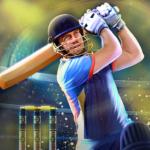 Code Triche World of Cricket : World Cup 2019  – Ressources GRATUITS ET ILLIMITÉS (ASTUCE)
