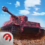 Code Triche World of Tanks Blitz MMO  – Ressources GRATUITS ET ILLIMITÉS (ASTUCE)