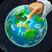Code Triche WorldBox – Un jeu de simulation Divine Sandbox  – Ressources GRATUITS ET ILLIMITÉS (ASTUCE)