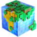 Code Triche WorldCraft: 3D Block Craft  – Ressources GRATUITS ET ILLIMITÉS (ASTUCE)
