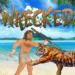Code Triche Wrecked (Island Survival Sim)  – Ressources GRATUITS ET ILLIMITÉS (ASTUCE)