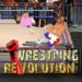 Code Triche Wrestling Revolution  – Ressources GRATUITS ET ILLIMITÉS (ASTUCE)