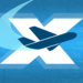Code Triche X-Plane 10 Flight Simulator  – Ressources GRATUITS ET ILLIMITÉS (ASTUCE)