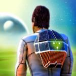 Code Triche X Survive: Crafting & Building Sandbox  – Ressources GRATUITS ET ILLIMITÉS (ASTUCE)