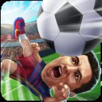 Code Triche Y8 Football League Sports Game  – Ressources GRATUITS ET ILLIMITÉS (ASTUCE)