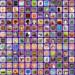 Code Triche YooB Games  – Ressources GRATUITS ET ILLIMITÉS (ASTUCE)