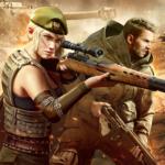 Code Triche Z Day: Guerre des Armée | MMO de Stratégie  – Ressources GRATUITS ET ILLIMITÉS (ASTUCE)