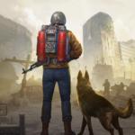 Code Triche Zombie Survival: Wasteland  – Pierres, bois, os illimités (ASTUCE)