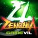 Code Triche ZENONIA® 4  – Ressources GRATUITS ET ILLIMITÉS (ASTUCE)