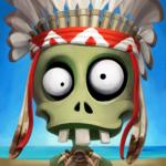 Code Triche Zombie Castaways  – Ressources GRATUITS ET ILLIMITÉS (ASTUCE)