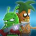 Code Triche Zombie Catchers  – Ressources GRATUITS ET ILLIMITÉS (ASTUCE)