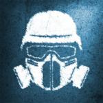 Code Triche Zombie Combat Simulator  – Ressources GRATUITS ET ILLIMITÉS (ASTUCE)