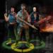 Code Triche Zombie Defense  – Ressources GRATUITS ET ILLIMITÉS (ASTUCE)
