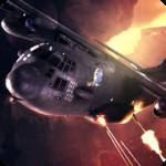 Code Triche Zombie Gunship Survival  – Ressources GRATUITS ET ILLIMITÉS (ASTUCE)