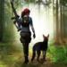 Code Triche Zombie Hunter Sniper: Jeu de Tir Gratuit – FPS  – Ressources GRATUITS ET ILLIMITÉS (ASTUCE)