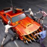 Code Triche Zombie Squad  – Ressources GRATUITS ET ILLIMITÉS (ASTUCE)