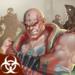 Code Triche Zombie Strike: Last War of Idle Battle (AFK RPG)  – Ressources GRATUITS ET ILLIMITÉS (ASTUCE)