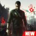 Code Triche Zombie War Survival  – Ressources GRATUITS ET ILLIMITÉS (ASTUCE)