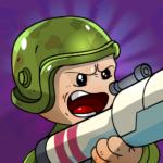 Code Triche ZombsRoyale.io – 2D Battle Royale  – Ressources GRATUITS ET ILLIMITÉS (ASTUCE)