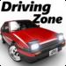 Code Triche Zone de conduite: Japon  – Ressources GRATUITS ET ILLIMITÉS (ASTUCE)