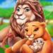 Code Triche ZooCraft: Animal Family  – Ressources GRATUITS ET ILLIMITÉS (ASTUCE)