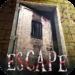 Code Triche échapper gibier:aventure de la prison  – Ressources GRATUITS ET ILLIMITÉS (ASTUCE)