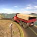 Code Triche chauffeur de camion gratuit  – Ressources GRATUITS ET ILLIMITÉS (ASTUCE)