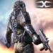 Code Triche guerre de pays: jeux de tir de survie  – Ressources GRATUITS ET ILLIMITÉS (ASTUCE)