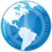 Code Triche guerre mondiale  – Ressources GRATUITS ET ILLIMITÉS (ASTUCE)