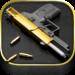 Code Triche iGun Pro -Le origine Gun App  – Ressources GRATUITS ET ILLIMITÉS (ASTUCE)