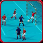 Code Triche le football futsal 2  – Ressources GRATUITS ET ILLIMITÉS (ASTUCE)