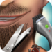 Code Triche salon de coiffure barbe jeux de coupe cheveux  – Ressources GRATUITS ET ILLIMITÉS (ASTUCE)