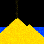Code Triche sand:box – relaxing particle engine  – Ressources GRATUITS ET ILLIMITÉS (ASTUCE)