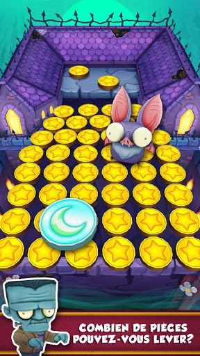 Coin Dozer Haunted ss 1