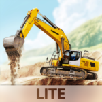 Construction Simulator 3 Lite APK