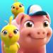 FarmVille 3 – Animals APK