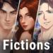 Fictions : Choose your emotions APK Mod Diamants et étoiles illimités