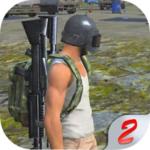 Fire Squad Free Fire: FPS Gun Battle Royale 3D APK