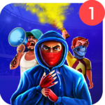 Football Fans: Ultras The Game APK