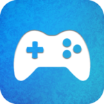Game Space: Core Edition APK