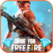 Guide For Free-Fire 2019 : skills and diamants .. APK